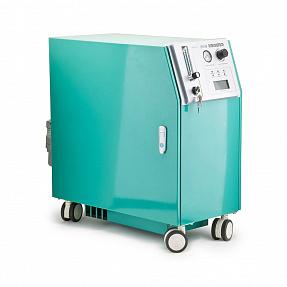 купить кислородный концентратор армед